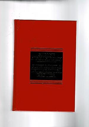 Storia della letteratura erotica.: ALEXANDRIAN Sarane.