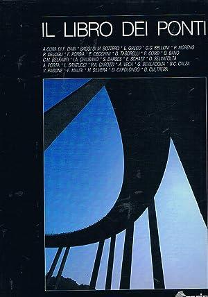 Il libro dei ponti. (il ponte nella: DANI Filiberto a