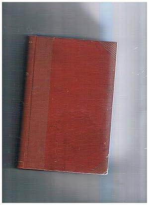 L'epigramma italiano dal risorgimento delle lettere ai: DE MAURI L.