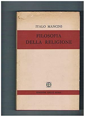 Le più belle novelle italiane. Dai sette savi al Pirandello.: MORPURGO Giuseppe.