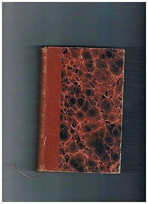 Commedie scelte di Carlo Goldoni pubblicate per: GOLDONI Carlo.