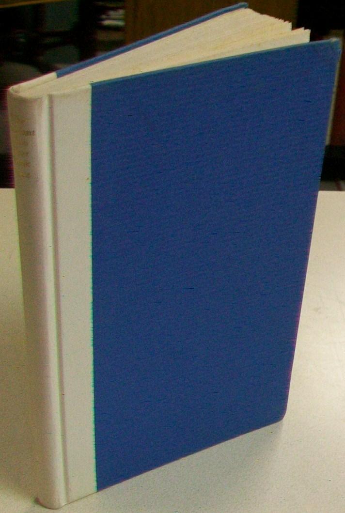 The Rowfant Club Year Book 1944 By Pearson John Calder