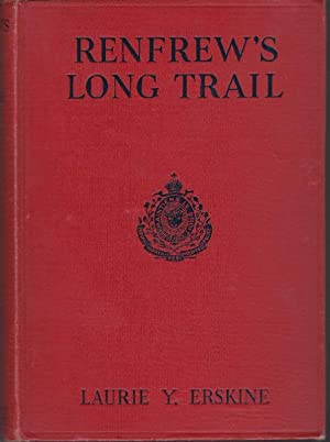 Renfrew's Long Trail