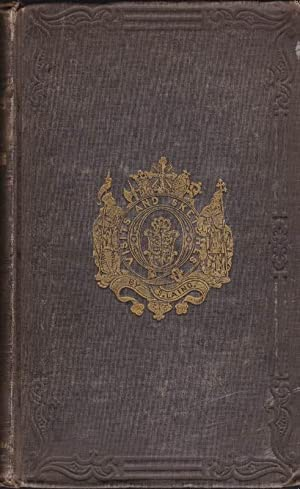Notes of a Traveller, on the Social and Political State of France, Prussia, Switzerland, Italy, a...