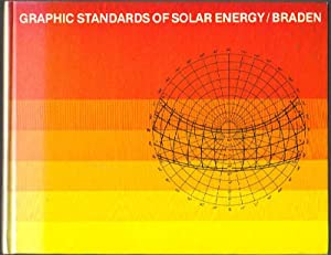 Graphic Standards of Solar Energy