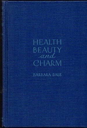 Health Beauty and Charm