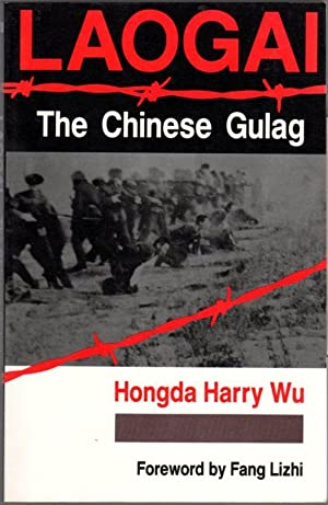 Laogai-The Chinese Gulag