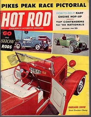 Shop Auto Repair Books and Collectibles | AbeBooks: Clausen