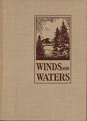 Winds and Waters