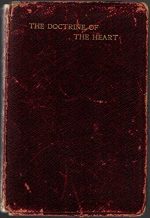 Shop Esoteric & Occult Books and Collectibles   AbeBooks: Clausen