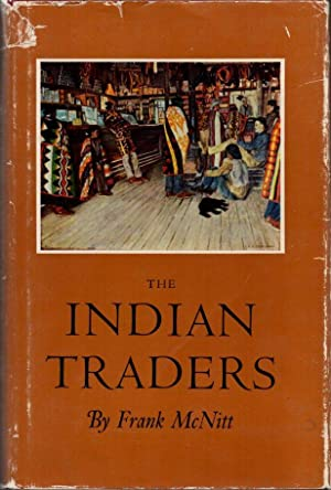 The Indian Traders