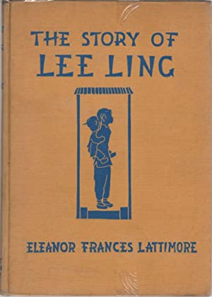 The Story of Lee Ling