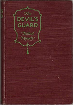 The Devil's Guard
