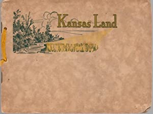 Kansas Land from Day Dreams