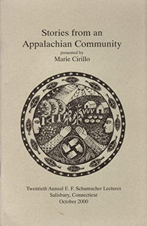 Stories from an Appalachian Community