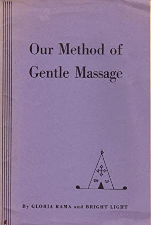 Our Method of Gentle Massage