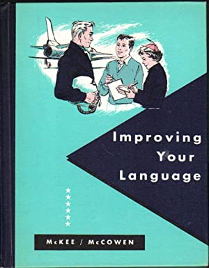 Improving Your Language: Language For Meaning