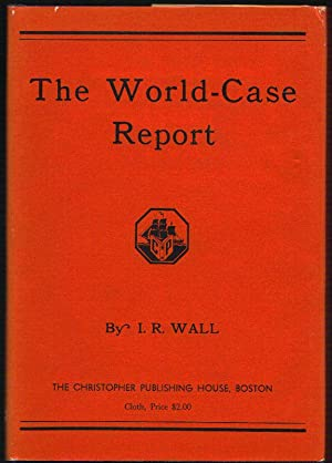 The World-Case Report