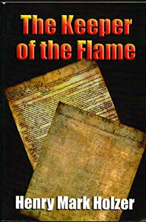 The Keeper of the Flame: The Supreme Court Opinions of Justice Clarence Thomas (1991-2005)
