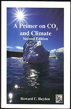 A Primer on CO2 and Climate