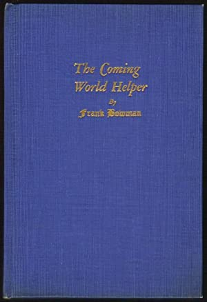 The Coming World Helper