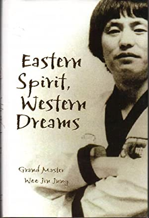 Eastern Spirit, Western Dreams