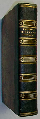 Military Journal During the American Revolutionary War,: Thacher, James