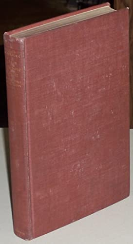 A Descriptive Bibliography of the Writings of James Fenimore Cooper