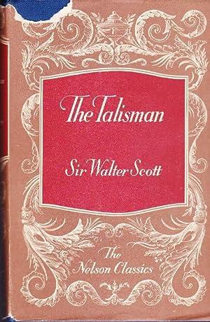 The Talisman: Scott, Sir Walter