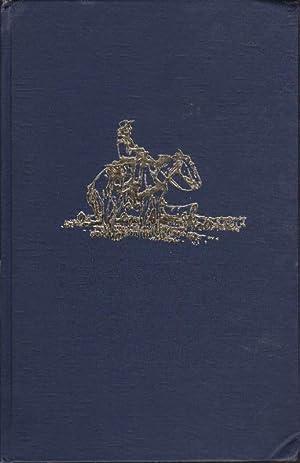 Citadel on the Santa Fe Trail: The: Murray, Robert A.;
