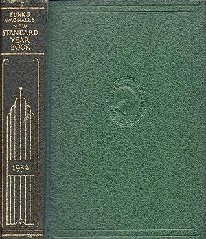 11 Funk & Wagnalls New Standard Encyclopedia: Vizetelly, Frank H.,