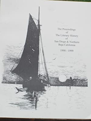 The Proceedings Of The Literary History Of: Best, Charles L.