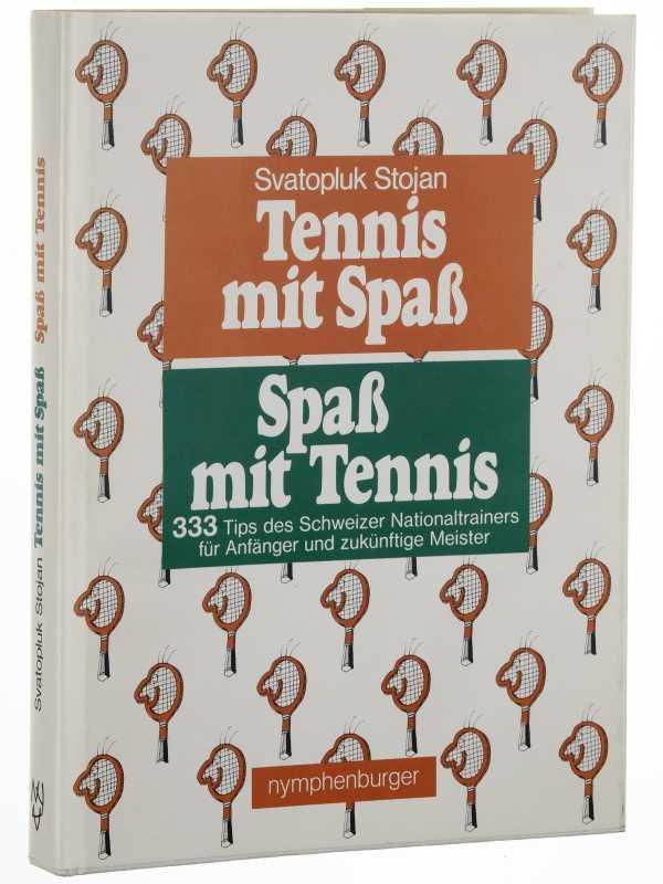 tennis fur kinder und jugendliche 25 attraktive stundenbilder fur anfanger und fortgeschrittene