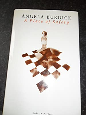 A Place of Safety: Burdick Angela