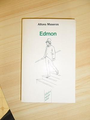Edmon: Maseras Alfons