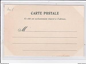 Carte postale ancienne Collection des Cent : carte postale illustrée par Wély