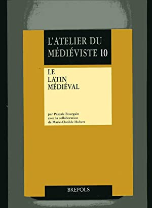 LE LATIN MEDIEVAL
