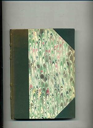 RECUEIL. 1- LES COMPLIMENTS EN VERS DE PATACHOU. P. Emile Paul, 1931, 47 p. Edition originale num&...
