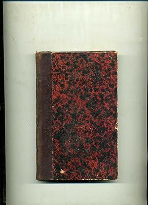 TABLEAUX DE SIÈGE .PARIS 1870 - 1871 . Troisième édition: GAUTIER ( Théophile )