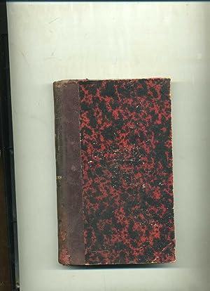 FUSAINS ET EAUX - FORTES . ( Edition originale . ): GAUTIER ( Théophile )