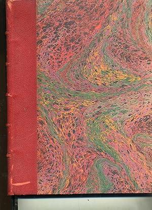 LES MUSÉES D'EUROPE, LA BELGIQUE 160 pages,: GEFFROY (Gustave)