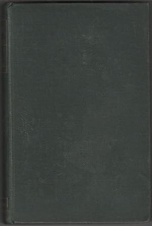 Hugh Wynne: Free Quaker: MITCHELL, S. Weir