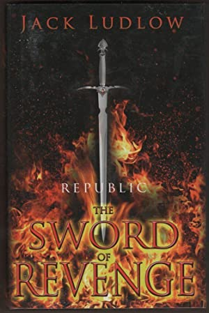 Republic: Book Two: The Swotd of Revenge