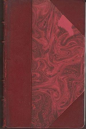 Memorial De Sainte Helene. Journal of the: Count de las