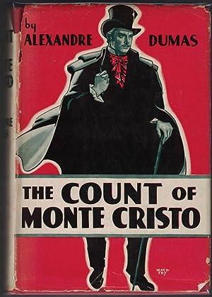 the count of monte cristo book pdf