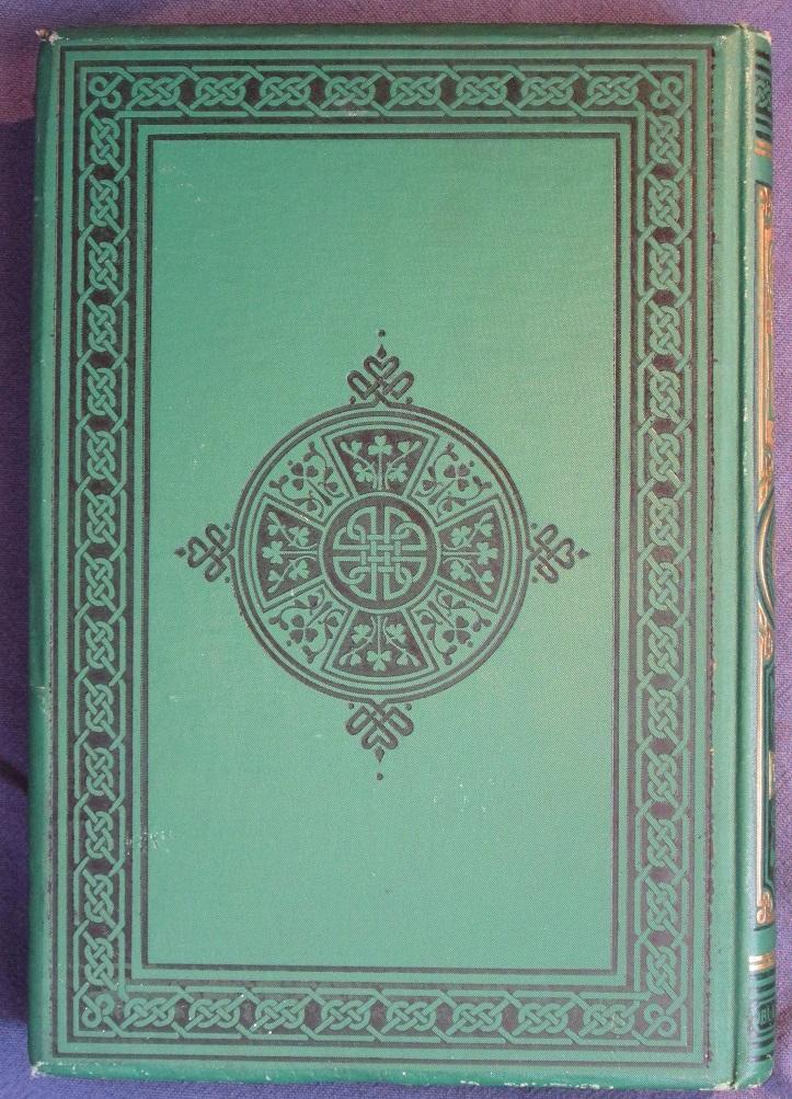 Find Attic Paperback