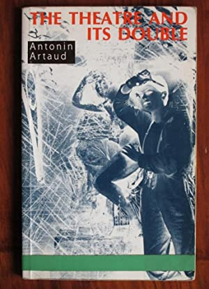 antonin artaud essays Immediately download the antonin artaud summary, chapter-by-chapter analysis, book notes, essays, quotes, character descriptions, lesson plans, and more - everything you need for studying or teaching antonin artaud.