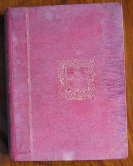 A Picturesque History of Yorkshire Volume III: Fletcher, J. S.
