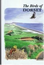 Birds of DORSET, The