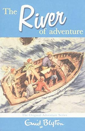 RIVER OF ADVENTURE, THE